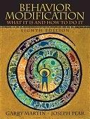 二手書博民逛書店《Behavior Modification: What it is and how to Do it》 R2Y ISBN:0131942271