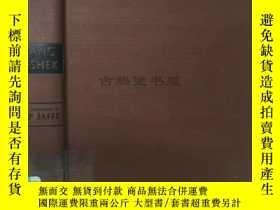 二手書博民逛書店1947年英文原版 罕見中國命運 China s Destiny