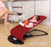 新款自動安撫嬰兒平衡懶人哄娃睡神器LVV3810【KIKIKOKO】TW