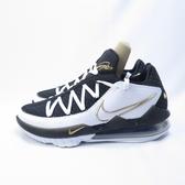 NIKE LEBRON XVII LOW 籃球鞋 XDR耐磨底 CD5006101 男款 大尺碼【iSport愛運動】