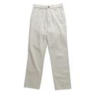 Master Pant 長褲 - 米白色