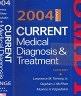 二手書R2YBb《CMDT 2004 Current Medical Disgn