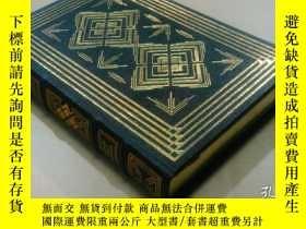 二手書博民逛書店近罕見!【包 】The Great Fake Book,中文書名