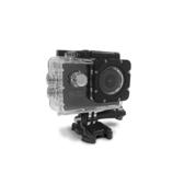 【速霸】C1 三代-MK3 1080P WiFi 極限運動 機車防水型行車記錄器