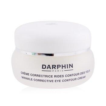 SW Darphin-31 木蘭精萃無痕亮采眼霜Wrinkle Corrective Eye Contour Cream 15ml