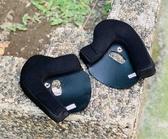 ZEUS 瑞獅安全帽,ZS3030,專用耳襯