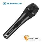德國森海賽爾 SENNHEISER XS1 歌唱專用麥克風【森海塞爾/XS-1】