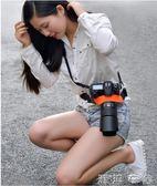 單反相機固定腰帶 相機登山腰帶 騎行腰包帶 數碼攝影配件 器材  潮流衣舍