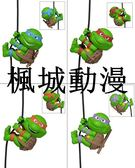 楓城動漫NECA鬼藏線迷你恐怖攀爬2寸4款1套忍者神龜袋裝手辦