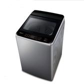 Panasonic國際牌17KG變頻洗衣機NA-V170GT-L
