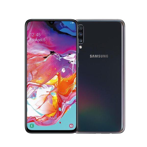 三星 A70 / Samsung A70 A7050 6G/128G 6.7吋 / 現金優惠價