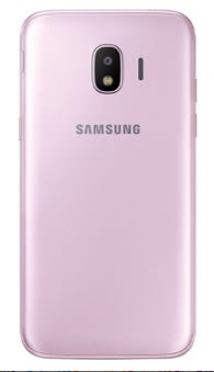 SAM J2 Pro 2018 16G /SAMSUNG Galaxy J2 Pro (2018) 5 吋 獨立三卡插槽 4G + 3G 雙卡雙待【3G3G手機網】