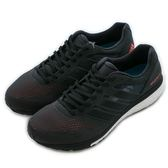 Adidas 愛迪達 ADIZERO BOSTON 7 M  慢跑鞋 BB6538 男 舒適 運動 休閒 新款 流行 經典