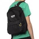 【三月折後$1680】adidas R.Y.V. 背包 後背包 休閒 三葉草 黑黃 運動 雙肩 雙拉鍊 手提 FM1293