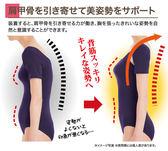 預防駝背兒童學生背背帶專用含胸防近視