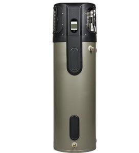 熱泵熱水器_EHPT-60T