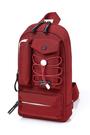 Samsonite RED 品牌 10 週年紀念款式 MIRRE 系列限量販售