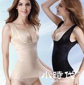 薄款透氣分體收腹衣產后美體收腹塑身衣 CX-17