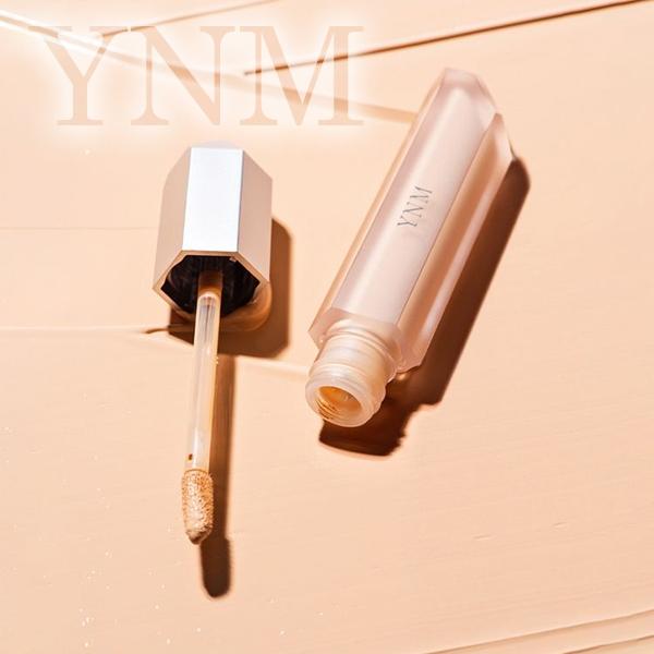 韓國 Y.N.M 空氣感遮瑕液 5g 款式可選【YES 美妝】