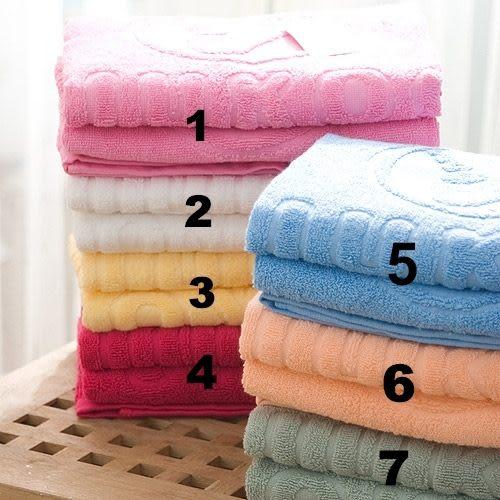 【貝淇小舖】 ~ 【英國LIUKOO】繽紛色彩枕巾(2入)