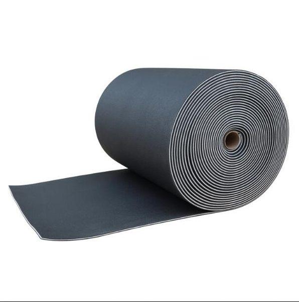 隔音墊地毯鋼琴跑步機減震墊舞蹈室影音室家用地面地板消音隔音棉 蘇迪蔓