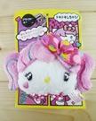 【震撼精品百貨】Hello Kitty 凱蒂貓~KITTY耳機防塵塞-彩色蝴蝶結