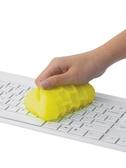 機械鍵盤清潔泥清理軟膠多功能
