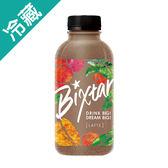 味全BIXTAR咖啡(拿鐵)475ML【愛買冷藏】