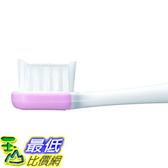 [東京直購] Panasonic 國際牌 松下 電動牙刷替換刷頭 2入 EW0970-W 相容:EW-DM51_A129