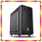 技嘉 B450M 最新 R5-2600 盒裝處理器 玩家級GTX1050 獨顯 SSD