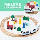 材質:櫸木,尺寸:外盒尺寸34x28x5cm
