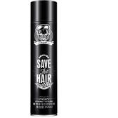 理髮店專用髮膠 女士髮型乾膠型男頭髮定型噴霧速乾速定不起白頭屑推薦