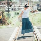 Queen Shop【03020562】...