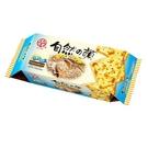 自然之顏多穀物加鈣蘇打餅120g【愛買】