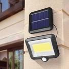 LED燈 太陽能燈 投射燈 人體感應燈 ...