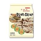 逢國食品-穀物鍋粑180g【愛買】