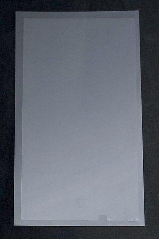 手機螢幕保護貼 HTC Desire 610 HC 超透光 AG 霧面抗刮