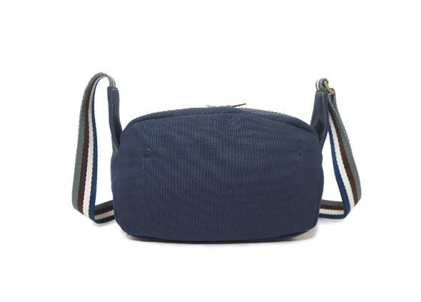 CORRE【CG71086】帆布時尚斜背包