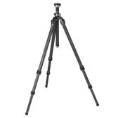 ◎相機專家◎ Gitzo Mountaineer GT2532 碳纖維專業三腳架 2號腳 3節 正成公司貨