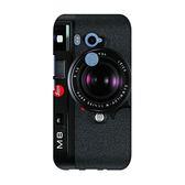 [u11eyes 軟殼] HTC U11 EYES 手機殼 保護套 外殼 相機鏡頭