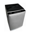 海爾12公斤全自動洗衣機XQ120-9198G(鈦晶灰)