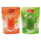 泰國手標三合一 泰式奶茶/綠奶茶 隨身包(20gx5包) 款式可選【小三美日】