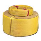 【奇奇文具】電動打包帶/打包帶/綑綁帶/捆綁帶/綑包帶/捆包帶  15mm×9公斤