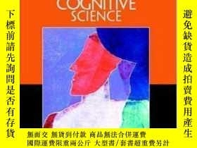 二手書博民逛書店Current罕見Directions In Cognitive Science-認知科學的當前方向Y4366