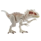 Jurassic World侏羅紀世界變...