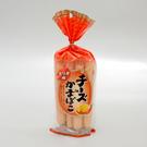 日本函館Natori起士魚板條(辣味)256g(賞味期限:2020.10.01)