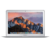 MacBook AIR 13/128 MQD32TA/AA/A【愛買】