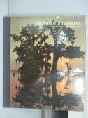 【書寶二手書T4/地理_QCY】The Bayous of Louisiana