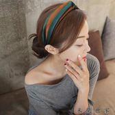 發箍韓版女簡約可愛頭飾