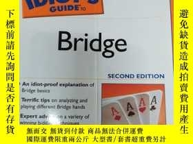 二手書博民逛書店The罕見Complete ldiot s Guide to